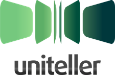 Uniteller_logotype